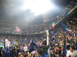 1tifo-nello-stadio
