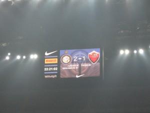 Inter-roma-2-1