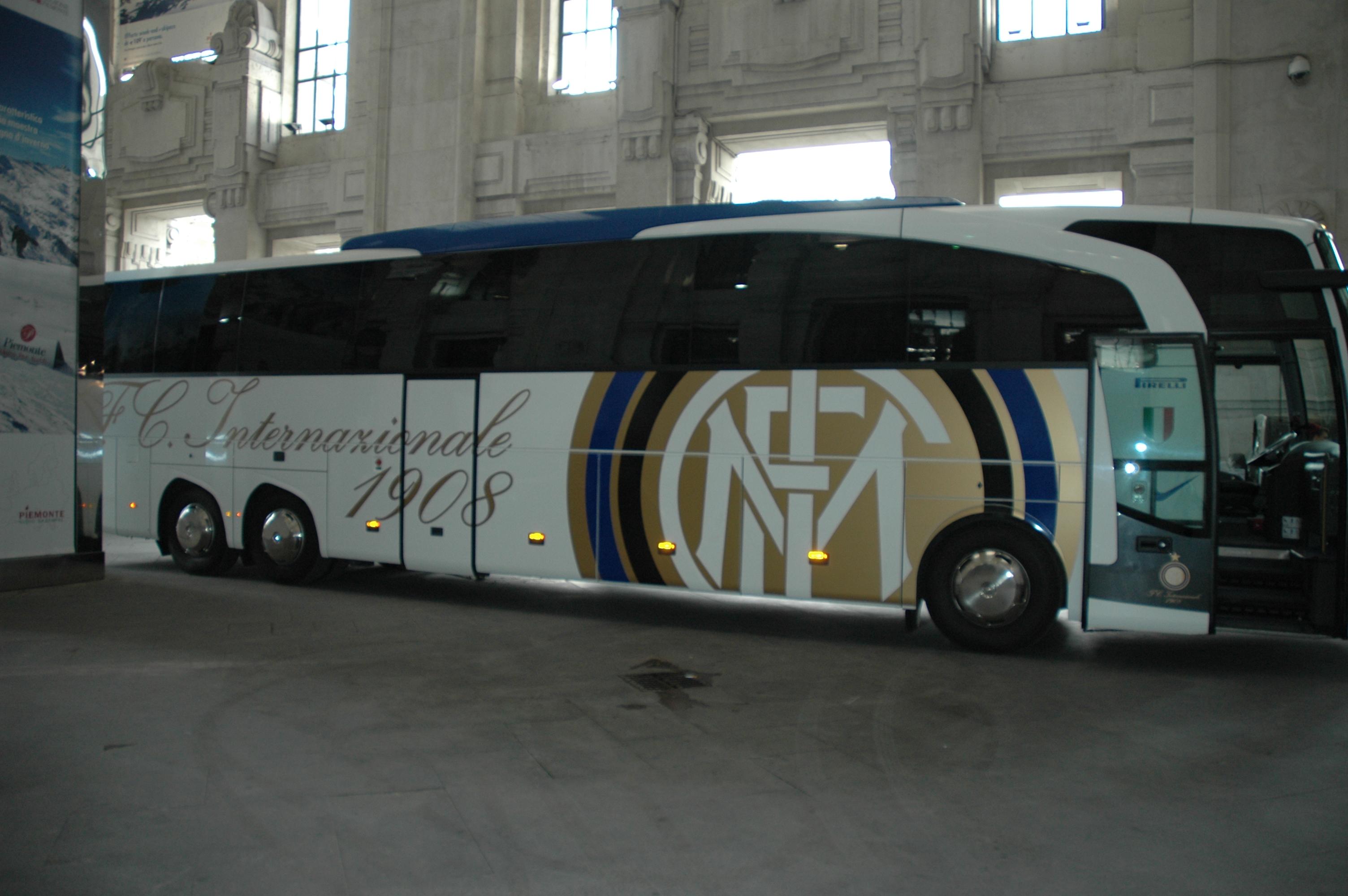 2010 Aprile 171 Calcio E Parole