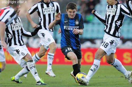 Siena-Inter 3-1