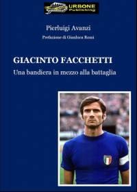 Libro Facchetti Avanzi