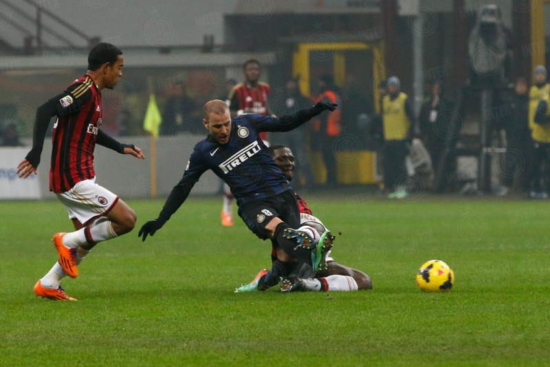 Palacio derby 22 12 13