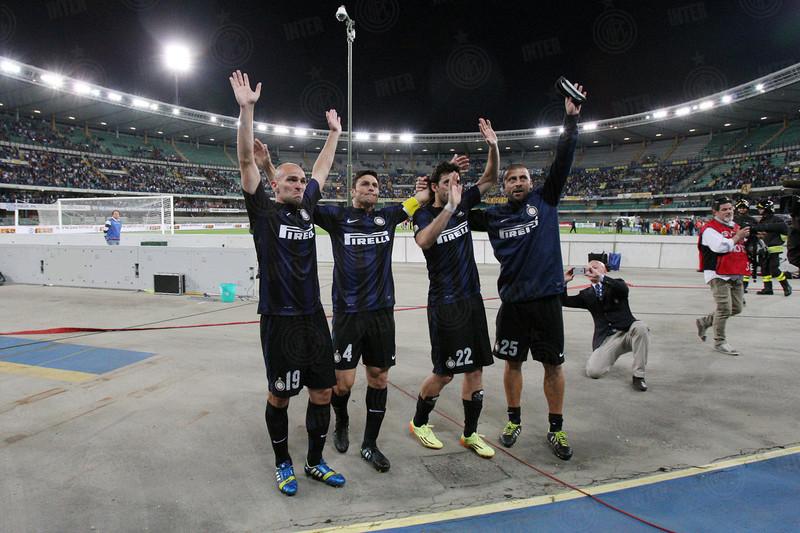 4 Argentini