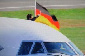 Festa Germania 3