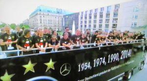 Festa Germania 5