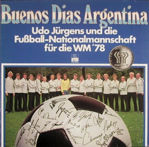 Buenos-Dias-Argentina-LP