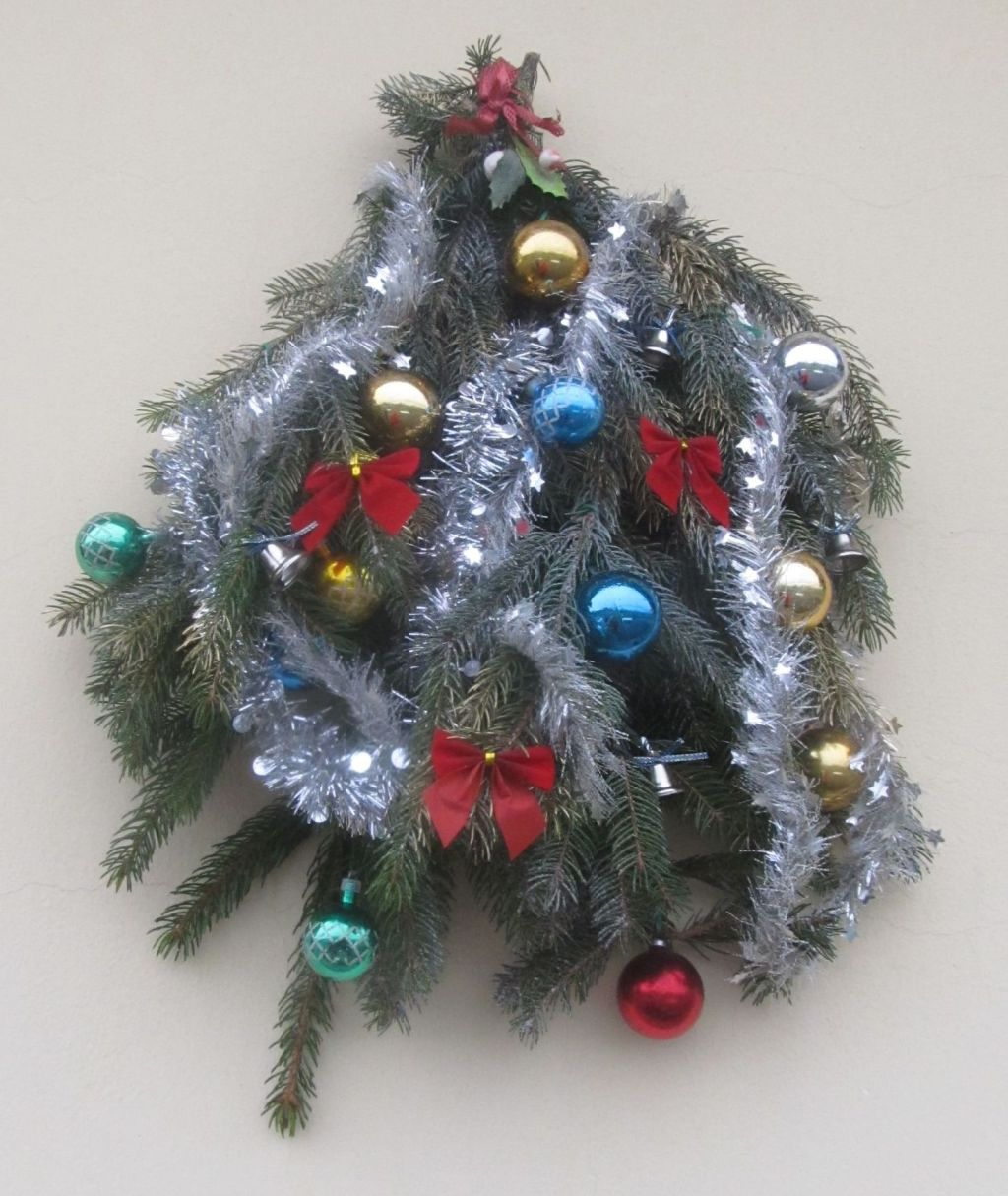 Buon Natale 14