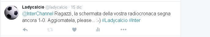 Twitter Inter CA 2