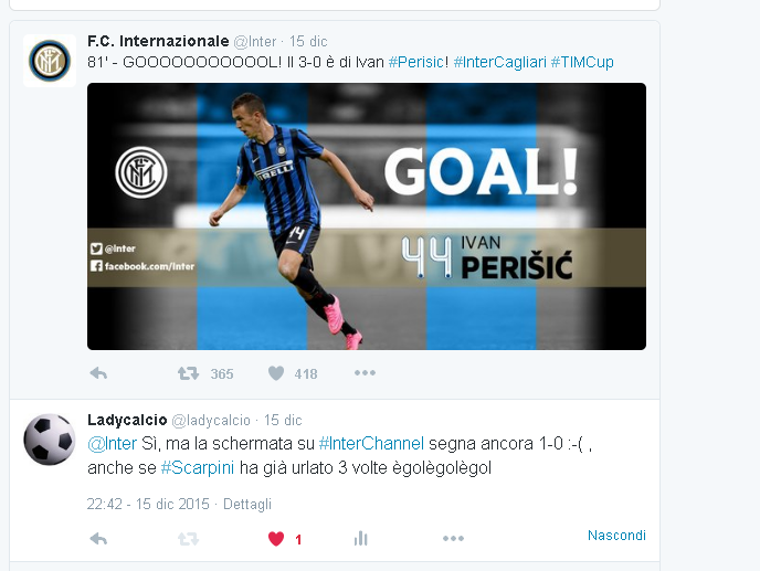 Twitter Inter CA 3