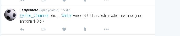 Twitter Inter CA 4