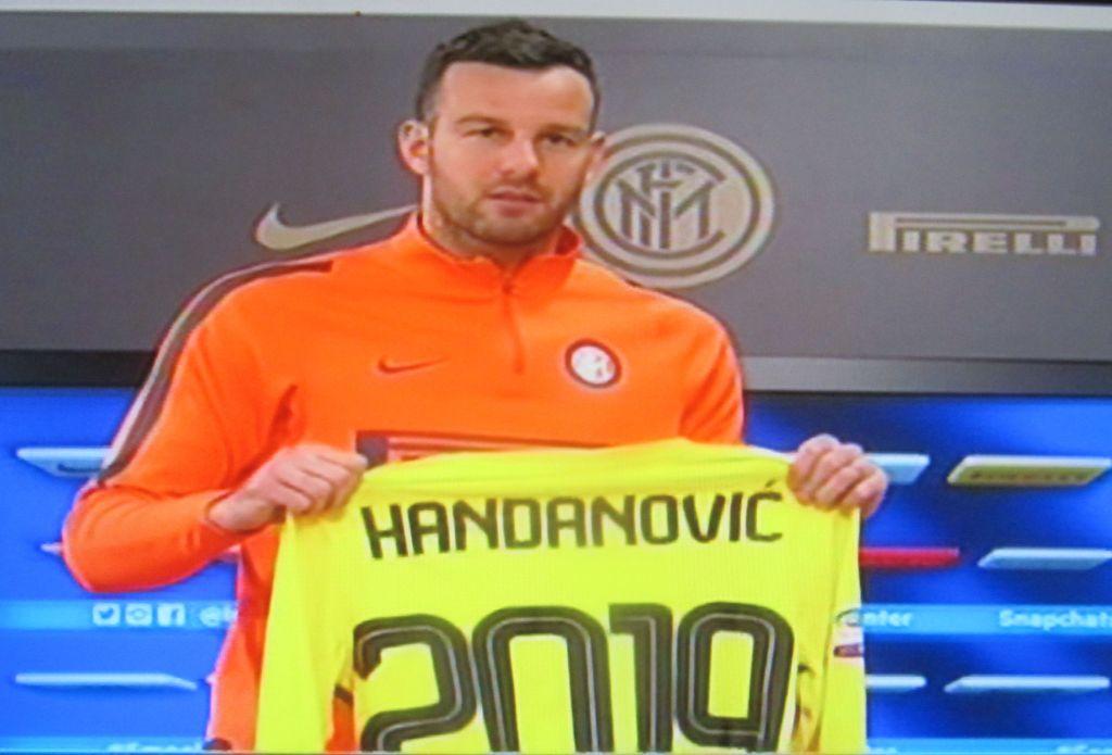 Handanovic fino 2019