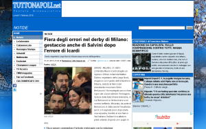 11 Gestaccio Salvini