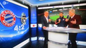Bay-Juve ZDF 10