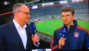 Bay-Juve ZDF 9