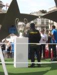 Finale Champions League Milano11