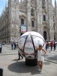 Finale Champions League Milano15