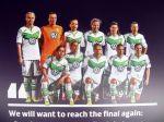 Finale Champions League Milano18