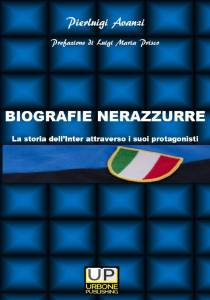 1-copertina